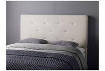 PLAN 2 - vårt sovrum