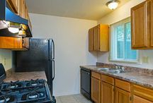 Charles Apartments for rent / The Best Apartments to rent in Charles, IL