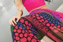 Printed Saree / Buy Printed Sarees Online. http://www.kolkozy.com/women/sarees.html