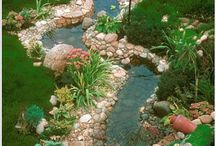 doğal nehir