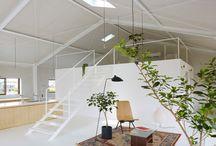Carrazedo / Ideias para casas velhas... / by Joana D'Arq