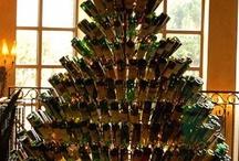 Noël Champagne Devaux / Fêtez Noël avec Champagne Devaux