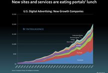 Online Media Usage and Spend