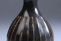 Song Pottery ( 960 - 1279 )