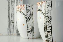 Mug World / Cute, crative and interesting Mug designs