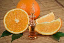 Aceites esenciales, vegetales y oleatos / Destilación