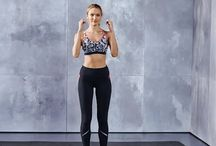 Salud y fitness