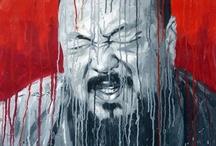 Sheng Qi