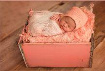 newborn foto s