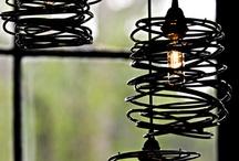 Lighting Idea's