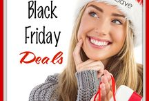 Black Friday Deals / Find the best Black Friday online stylish gifts. Our Black Friday specials include popular toys ,games, shoes, and much more!