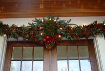Holiday-Christmas Decorating Plus!