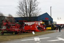 Prima/Anser - Pacific Agriculture Show - Tradex Abbotsford, 2014 / There was a good time to be had by all at the Pacific Agriculture Show! Thank you to everyone who dropped by our booth for a chat, it was really great to see you! For more information on our products and service, contact us at: 1- 604-791-1815 or visit www.primapowersys.com
