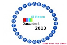 El Punt Òmnia / Treballs, tallers, materials, recursos sobre TIC, participació, comunitat...