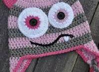 [ Crochet ]