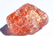 precious stones / stones