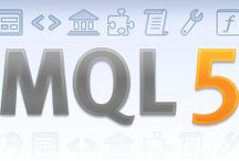 Best MQL5 - Products / Get the best ea's and indicators for trading!