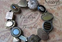 Jewelry :) / by Janice Kalish