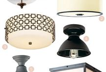 For the Home / Wonderful ideas fir the home. / by Margo Horowitz