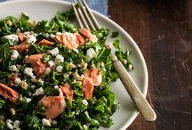 Recipes-healthy grains (phase 2) / by Jessica Theodorakis
