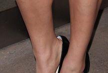 Legs / Legs