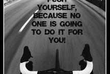 Push the limits !!! (push hard,push harder)♨️