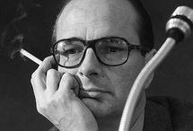 Chirac in da place
