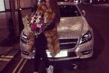 ❤ Luxury Life ❤