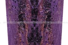 Altaistones.ru / Спилы (пластины) натуральных алтайских камней. Каменные картины созданные самой природой. Красота в камне. Натуральные камни.