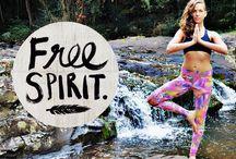Yoga Every DAMN Day / Yoga, Yogi, Yoga Girl, Yoga Poses, Yoga Fashion, Yoga Pants, Yoga Leggings,