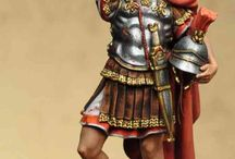 Roman Consuls