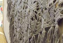 Crochet / by Alejandra Ortiz Pérez