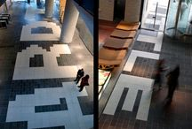 Floorspiration