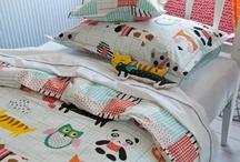 Kinderzimmer Deko & DIY / Auch die Kleinsten unter uns wollen stylish Wohnen. Hier findet ihr viele Einrichtungsideen, Farbkonzepte und DIY-Ideen für's Kinderzimmer. Ein kreativer Fundus für alle Mamis oder bald-Mamis da draußen.