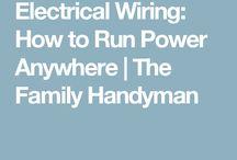 Electrical Techniques
