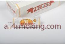 Foite standard / Foite pentru rulat tutun