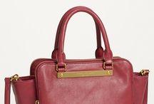 Bag me that bag