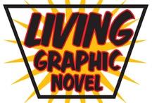 Logo Inspiration / by Shauntelle Hamlett