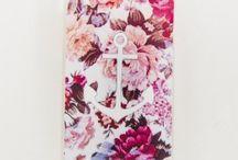 Cover iPhone / #cover #iphone #modadonna #abbigliamento #shopping #moda #donna
