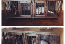 dog houses for big dogs