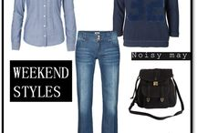 Vero moda / Holiday Countdown