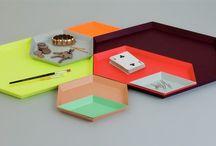 Graphic Design | Colours