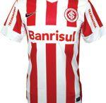 Clubes Gaúchos / Você tem um time. A Mania de Futebol tem todos!