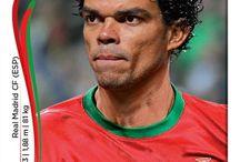 2014 - Brésil - Portugal