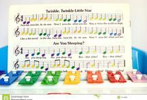 Music 4ESL