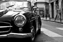cars / :>