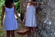 Mode enfants made in France / Vêtements made in France pour vos enfants