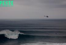 Portuguese Hawai / January 2013