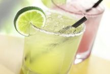 It's Five O'Clock SomeWhere! ;) - Drinks / Is It Wine O'Clock Yet?!