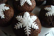 Meine Torteria - Muffins / Rezepte für Muffins